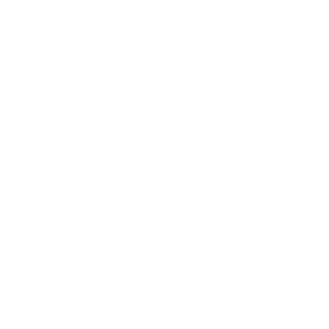 Communicatiebureau Brugge - Mioo Design - Klant Logo VUB - West-Vlaanderen