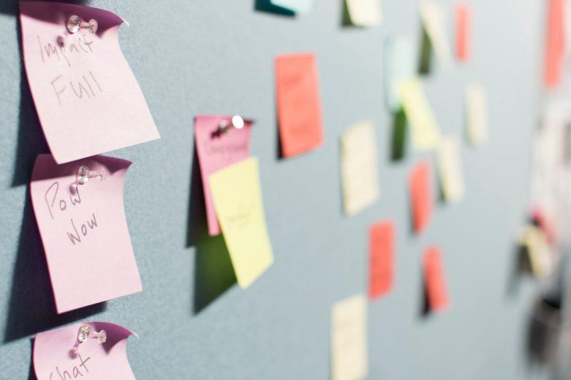 Communicatiebureau Brugge - Mioo Design - Strategie, communicatie en ontwerp - West-Vlaanderen