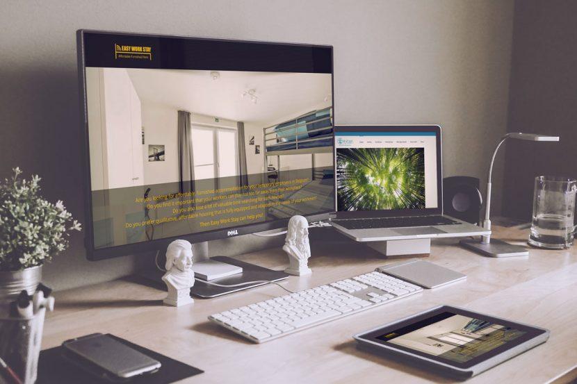 Communicatiebureau Brugge - Mioo Design - Webdesign - Website - Digitaal - West-Vlaanderen